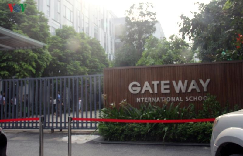 Từ bê bối của các trường quốc tế: Lộ rõ sự lỏng lẻo trong quản lý