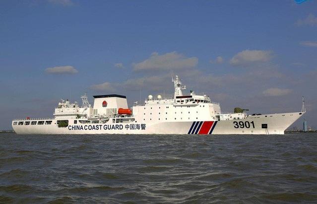 ASEAN cần có cơ chế ngăn chặn Trung Quốc gây hấn ở Biển Đông