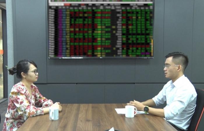 Video: Chú trọng tới những cổ phiếu hưởng lợi từ dịch Covid-19