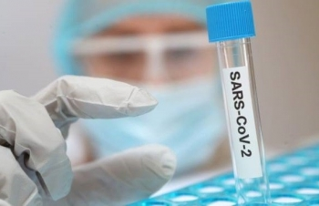 trung quoc co 3 loai vaccine covid 19 dang thu nghiem lam sang giai doan 3