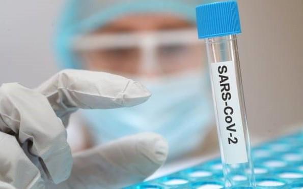 trung quoc co 3 loai vaccine covid-19 dang thu nghiem lam sang giai doan 3 hinh 1