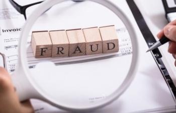 Hải quan Pakistan phát hiện vụ gian lận thuế qua hóa đơn hàng nhập khẩu