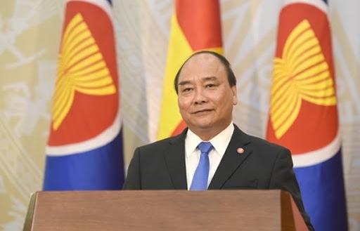 Việt Nam ưu tiên đẩy mạnh đoàn kết, phối hợp hành động hiệu quả trong ASEAN
