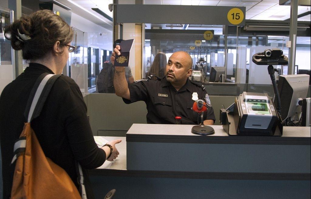 WCO đào tạo kiểm soát hành khách đáp ứng yêu cầu mới từ COVID-19.