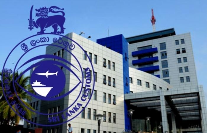 Sri Lanka cải cách hải quan để tạo thuận lợi cho thương mại