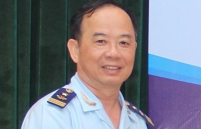 """Hải quan Đồng Nai: 1.200 doanh nghiệp hoạt động """"3 tại chỗ"""""""