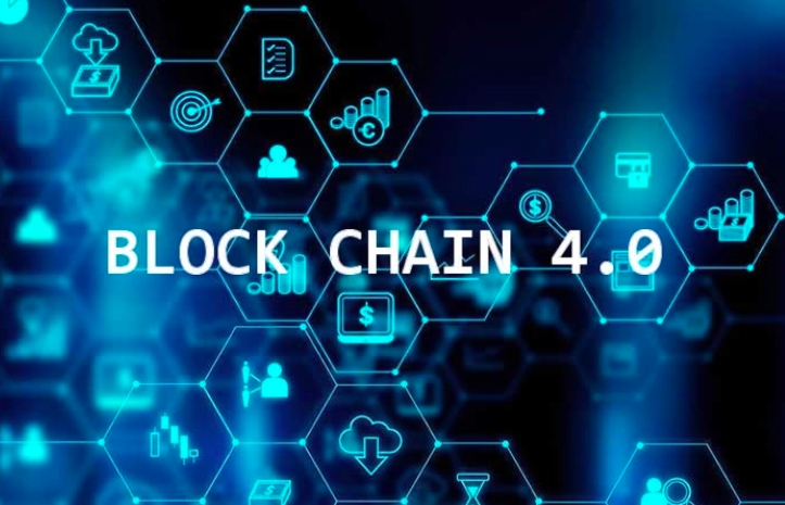 Singapore và Australia thử nghiệm thành công hệ thống hải quan trên nền tảng blockchain