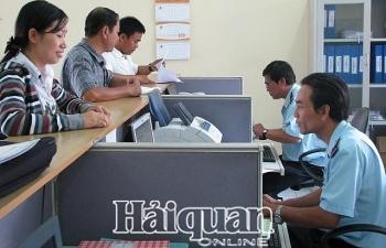 Hải quan Đà Nẵng công nhận một loạt địa điểm kiểm tra hàng hóa tại nơi sản xuất