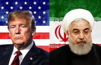 """Vì sao Tổng thống Trump không dễ buộc Iran """"quy hàng""""?"""
