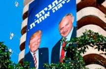 tong thong trump se khong mai uu ai trao qua cho thu tuong israel