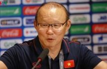 btc v league 2019 doi lich hlv park hang seo huong loi