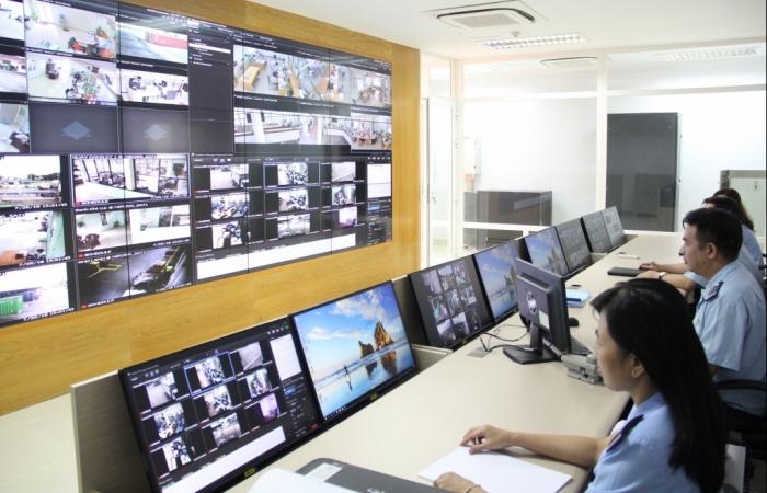 Video: Hải quan Việt Nam tiên phong nỗ lực thúc đẩy tạo thuận lợi thương mại