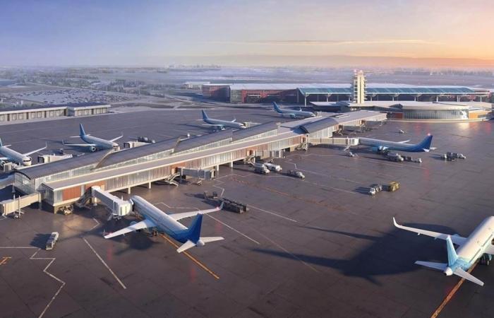Chưa thực hiện mở lại chuyến bay thương mại quốc tế thường lệ từ ngày 15/9