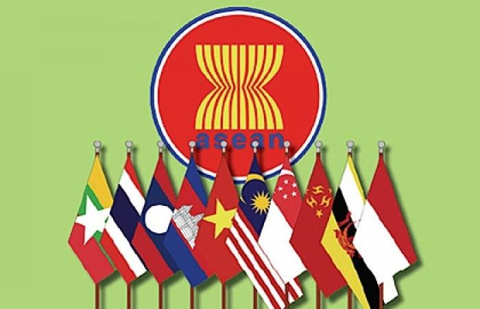 Hải quan ASEAN đề xuất nhiều giải pháp nâng cao  chất lượng nguồn nhân lực