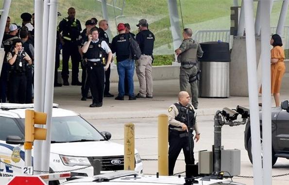 FBI cảnh báo về những vụ tấn công khủng bố nhằm vào Mỹ