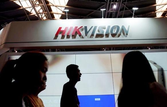 Thêm 28 cơ quan và công ty của Trung Quốc bị liệt vào danh sách đen của Mỹ