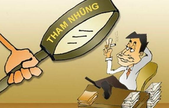 chong tham nhung co phe phai hay khong cu de nhan dan danh gia