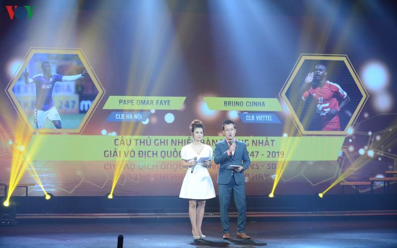 toan canh v league awards 2019 ton vinh ca nhan tap the xuat sac
