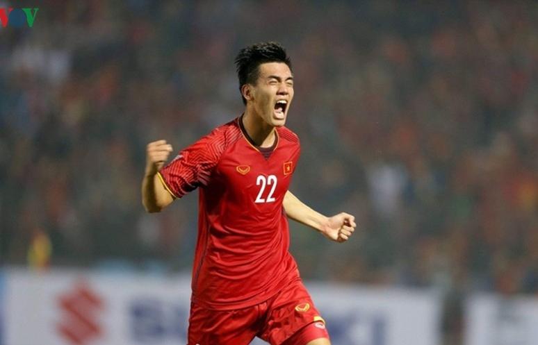 Cựu danh thủ Đặng Phương Nam chỉ ra tiền đạo số 1 của ĐT Việt Nam