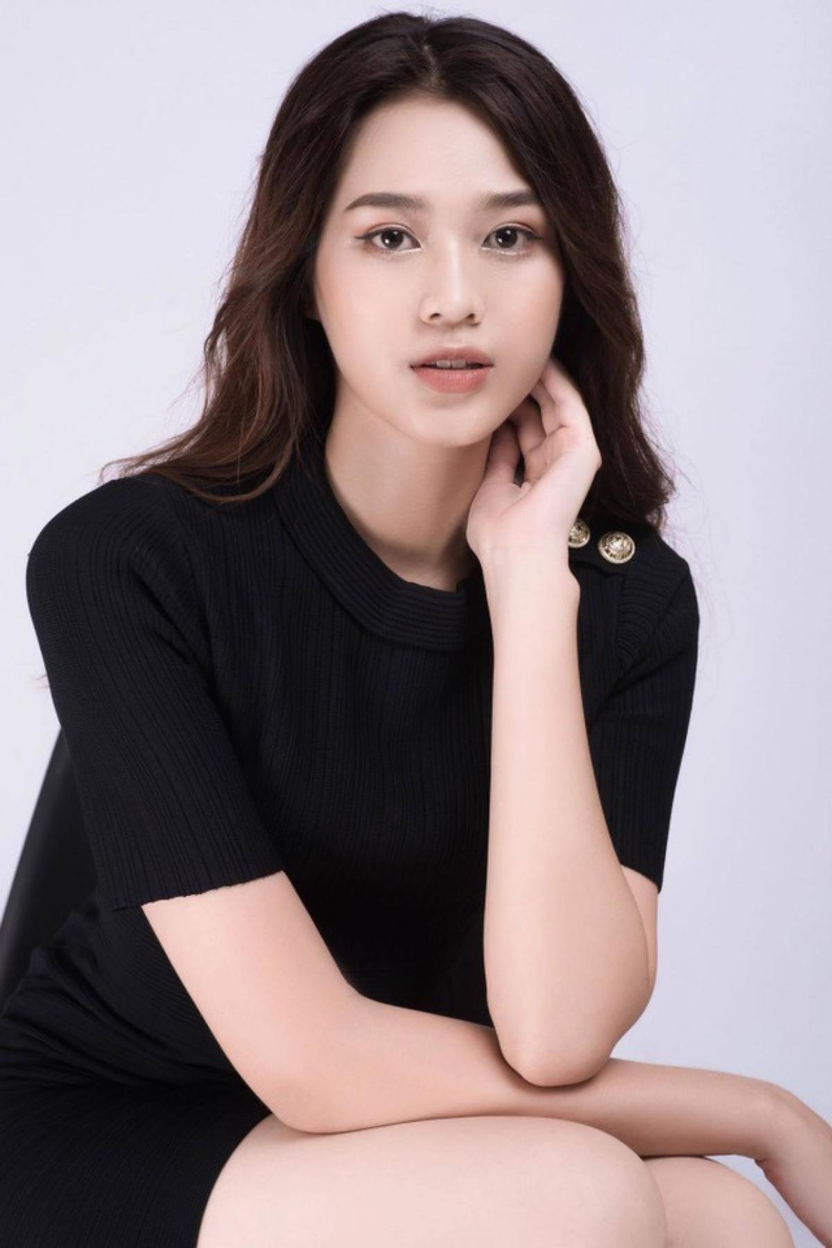 Chung kết Hoa hậu Việt Nam 2020 diễn ra tại TPHCM tối 20/11 đã khép lại với chiến thắng thuộc về thí sinh Đỗ Thị Hà, sinh năm 2001, đến từ Thanh Hóa.