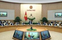 thu tuong nhan dan tin tuong va ky vong vao chinh phu