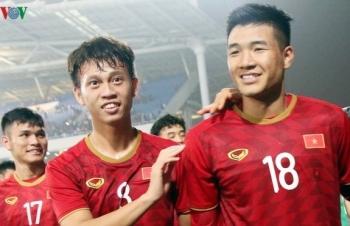 """""""U22 Việt Nam sẽ chơi tấn công tổng lực trước Singapore và Thái Lan"""""""