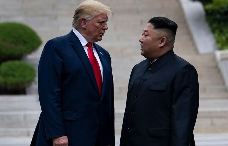"""Mỹ cảnh báo Triều Tiên có thể """"mất mọi thứ"""" sau """"vụ thử quan trọng"""""""