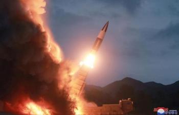 Bán đảo Triều Tiên 2020: Lo ngại lấn át lạc quan