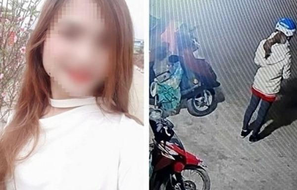 nhung vu an rung dong du luan trong nam 2019