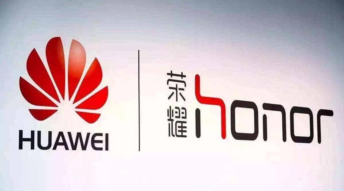 Huawei đã buộc phải bán Honor do áp lực từ lệnh cấm của chính phủ Mỹ.