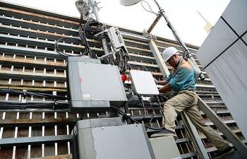 Viettel: Nhu cầu data mạng 4G sẽ tăng đột biến dịp Tết Kỷ Hợi