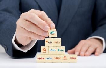 Năm đầu chuyển dịch số, Viettel cán đích doanh thu 251 nghìn tỷ đồng