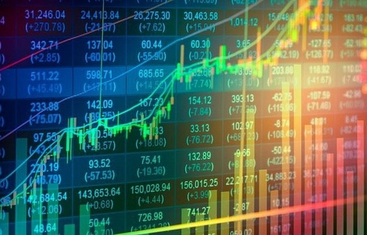 Miễn phí giao dịch chứng khoán, nhà đầu tư nên làm gì
