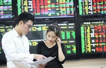 Thị trường chứng khoán: Tin tốt sẽ dồn vào tháng 3?