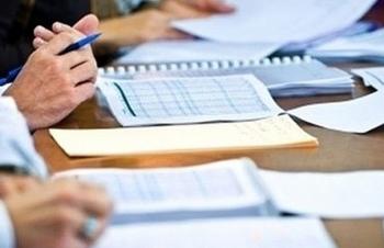Tổng cục Thống kê điều tra doanh nghiệp 2019