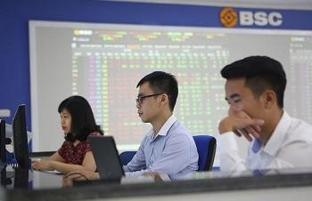 Doanh nghiệp phải làm gì khi thị giá cổ phiếu thấp?