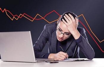 Rủi ro đầu tư nhìn từ cú sốc YEG