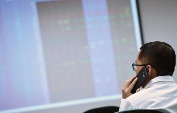 Nhà đầu tư nên ứng xử thế nào với tài khoản thời Covid-19?