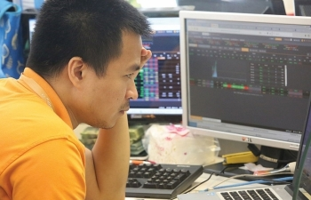 Thị trường chứng khoán: Vượt qua nỗi sợ bằng lý trí và kỷ luật đầu tư