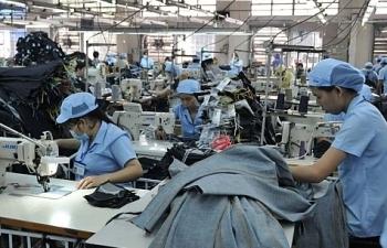 Từ năm 2021, bắt đầu tăng tuổi nghỉ hưu của cả lao động nam và nữ?