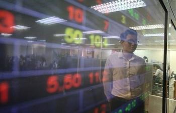Nghịch lý thị trường chứng khoán: Giá cổ phiếu lệch pha với hiệu quả doanh nghiệp