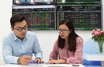 Giải mã cổ phiếu lệch pha kết quả doanh nghiệp trên thị trường chứng khoán