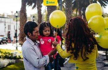 Viettel thắng thầu dự án 27 triệu USD tại Peru