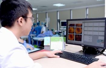 Viettel sẽ công bố giải pháp trí tuệ nhân tạo cho y tế và nông nghiệp ngay trong quý II/2019