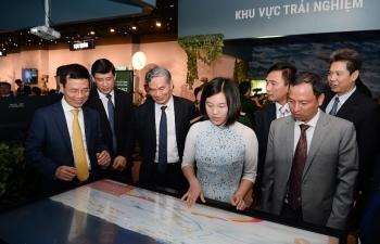 Viettel thành lập Tổng công ty Công nghệ cao