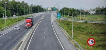 Hai liên danh nhà đầu tư vượt qua vòng sơ tuyển cao tốc Bắc – Nam, đoạn Quốc lộ 45 - Nghi Sơn