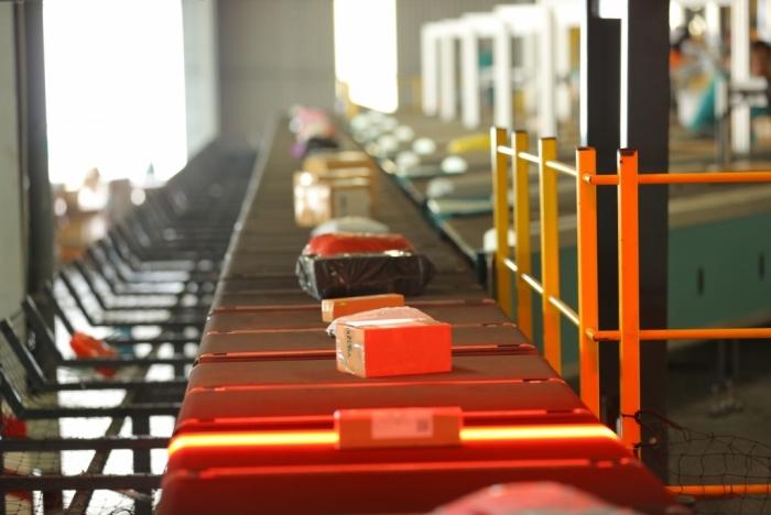 Lợi nhuận sau thuế quý 1/2021 của Viettel Post tăng 12%