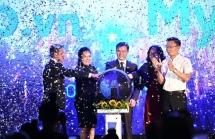 Viettel Post ra mắt 2 nền tảng công nghệ MyGo và Voso.vn