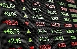 57 chứng khoán không đủ điều kiện giao dịch ký quỹ trong Quý 3
