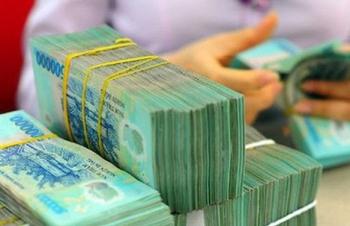 sap co nghi dinh huong dan giam thue thu nhap doanh nghiep cua nam 2020